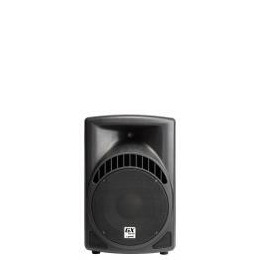 Gemini GX1001 Active Speaker Reviews