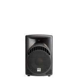 Gemini GX1001 Active Speaker Reviews