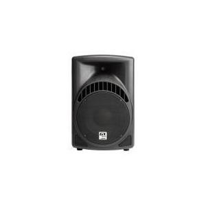 Photo of Gemini GX1200 Speaker