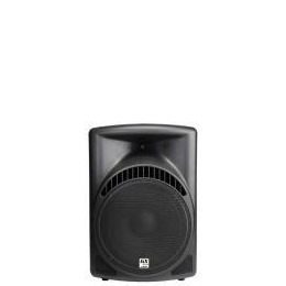 Gemini GX1201 Active Speaker Reviews