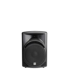 Gemini GX1201 Active Speaker Reviews
