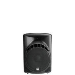 Gemini GX1500 Passive Speaker Reviews