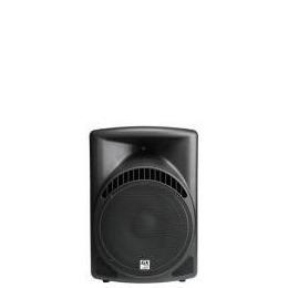 Gemini GX1500 Passive Speaker Reviews