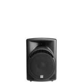 Gemini GX1501 Active Speaker Reviews