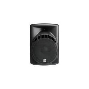 Photo of Gemini GX1501 Active Speaker Speaker