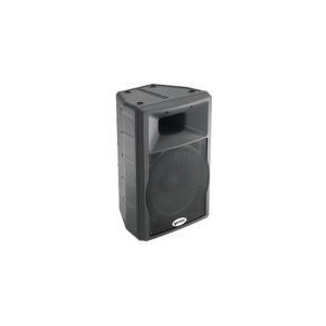 Photo of Gemini GX250 150WRMS Active Speaker Speaker