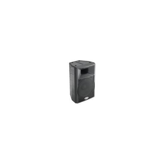 Gemini GX250 150WRMS Active Speaker