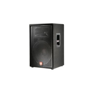 Photo of JBL JRX115 Speaker