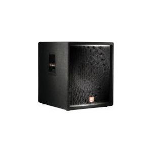 Photo of JBL JRX118SP Speaker