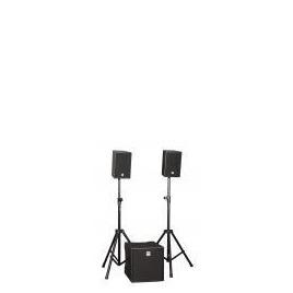 HK Audio Lucas Performer Active System Reviews