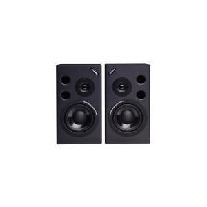 Photo of Alesis M1 Active MK2 Monitors (Pair) Speaker