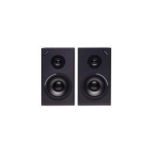 Photo of Alesis M1 Passive MK2 Monitors (Pair) Speaker