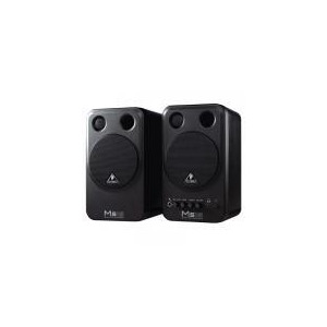 Photo of Behringer Monitor Speakers MS16 Speaker