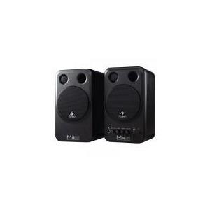 Photo of Behringer Monitor Speakers MS16 Speaker