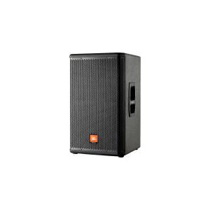 Photo of JBL MRX515 Speaker