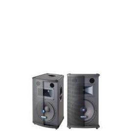 Mackie S215 Speaker Reviews