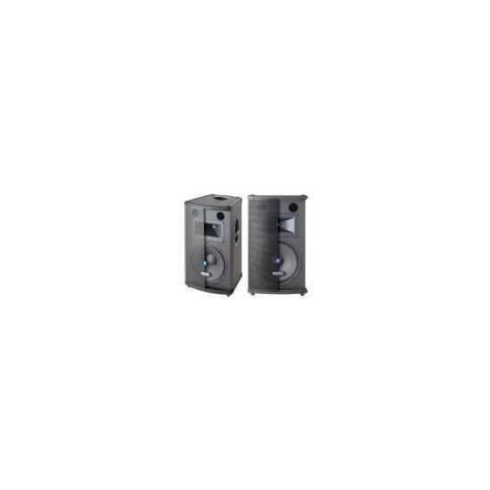 Mackie S215 Speaker
