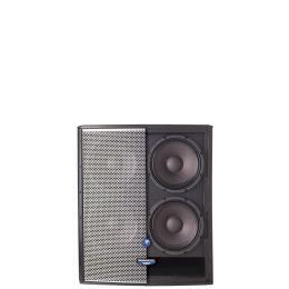 Mackie S410S Subwoofer Reviews