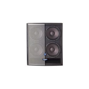 Photo of Mackie S410S Subwoofer Speaker