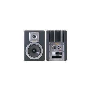 Photo of Tapco S5 Studio Monitors (Pair) - Engineered By Mackie! Speaker