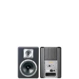 Tapco S8 Studio Monitors (Pair) - Engineered by Mackie! Reviews