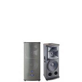 Mackie SA1530Z Active Speaker Reviews