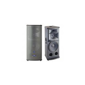 Photo of Mackie SA1530Z Active Speaker Speaker