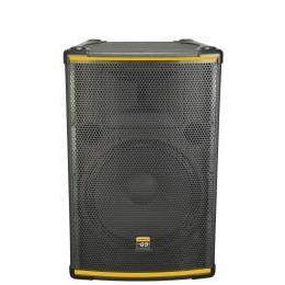 """Tapco Series 69 15"""" Speakers - Engineered by Mackie! Reviews"""