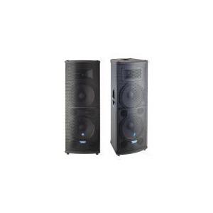 Photo of Mackie SR1522Z Active Speaker Speaker