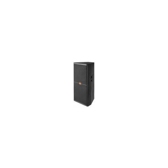 JBL SRX725 1200WRMS Speaker