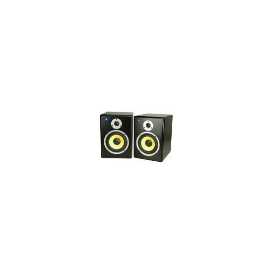 "ST-8 Active Studio Monitor 8"" - 180W (Sold in pairs)"