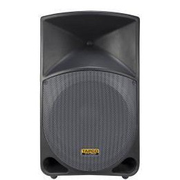 Tapco Thump TH-15A Active Reviews