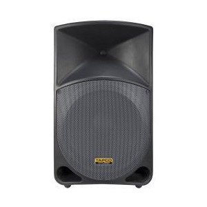 Photo of Tapco Thump TH-15A Active Speaker