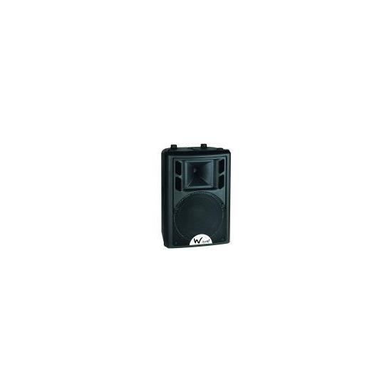 W-Audio PSR12 300WRMS Speaker