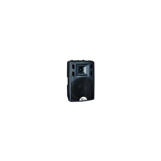W-Audio PSR15 350WRMS Speaker