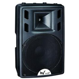 W-Audio PSR15A Reviews