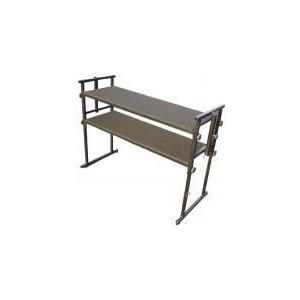 Photo of Deck Shelf For DJ Stand - 1.2M Audio Accessory