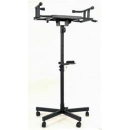 Karaoke Monitor Stand Reviews