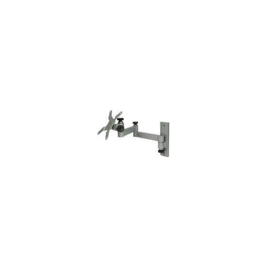 MTD006 Two arm LCD screen support bracket