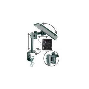 Photo of Pioneer CDJ800MK2 / 1000MK3 Platform Audio Accessory