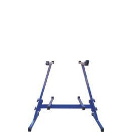 Skytronic Prostand Deluxe Bigfoot Stand - 410m Wide Reviews