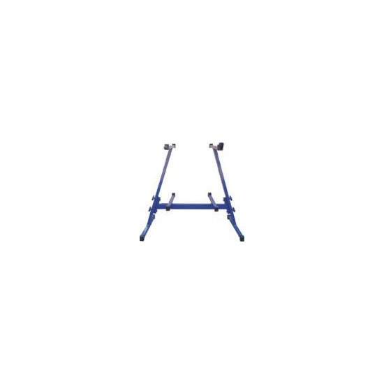 Skytronic Prostand Deluxe Bigfoot Stand - 410m Wide