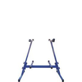Prostand Deluxe Bigfoot Stand - 780m Wide Reviews