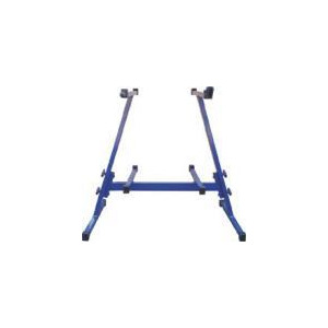 Photo of Prostand Deluxe Bigfoot Stand - 780M Wide Audio Accessory