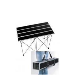 Roadready Fold Out Multipurpose Table Reviews