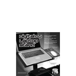 Roadready Laptop Stand Reviews