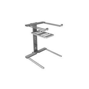 Photo of Stanton Uberstand Laptop DJ Stand Musical Instrument Accessory