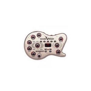 Photo of Behringer Bass V Amp 2 Musical Instrument