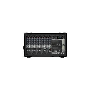 Photo of Behringer Europower PMP2000 Musical Instrument
