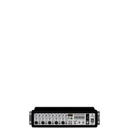 Behringer Europower PMP518M Reviews